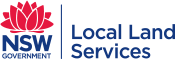 NSW Govt - Local Land Services