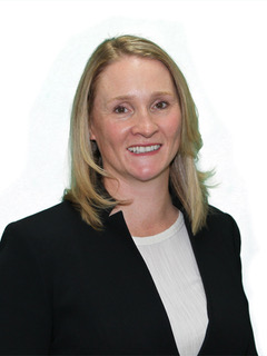 New Local Land Services Board Chair - Allison Harker
